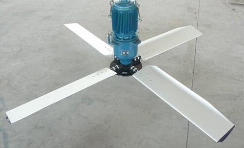 冷却塔电机风机减速器填料全国售后服务中心