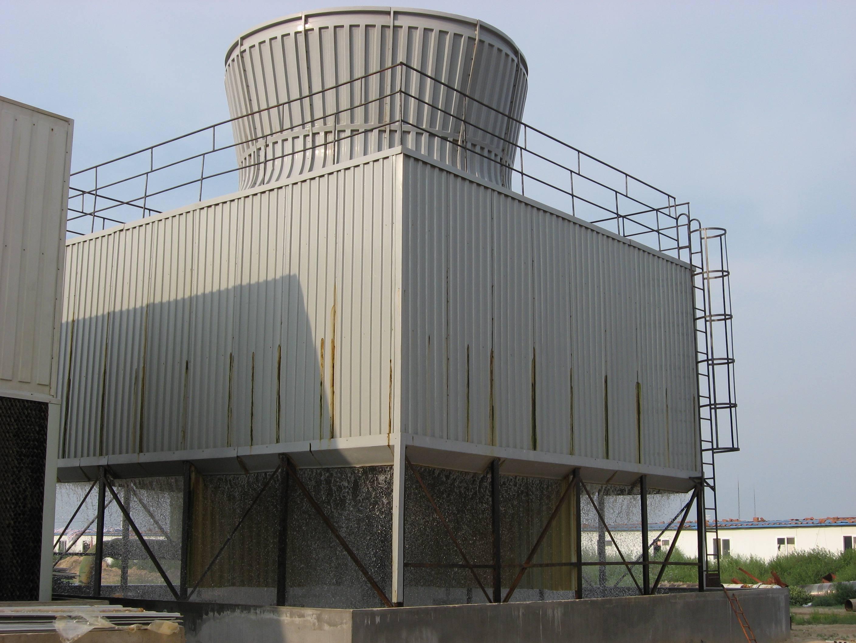 工业高温冷却塔轴承