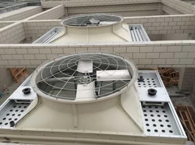 新菱冷却塔配件|电机|风机|减速器|皮带箱|填料|