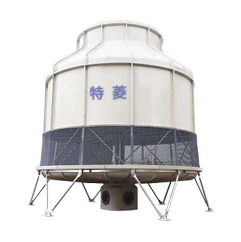 圆型冷却塔专用风机
