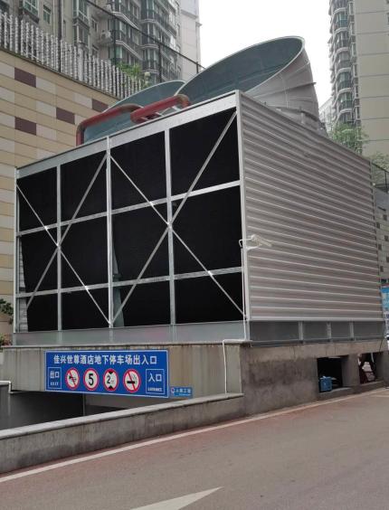 深圳中央空调维护保养方案