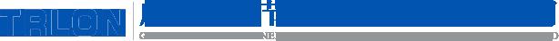 广东特菱节能空调设备有限公司