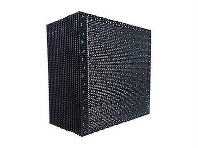 空调冷却冷却塔填料